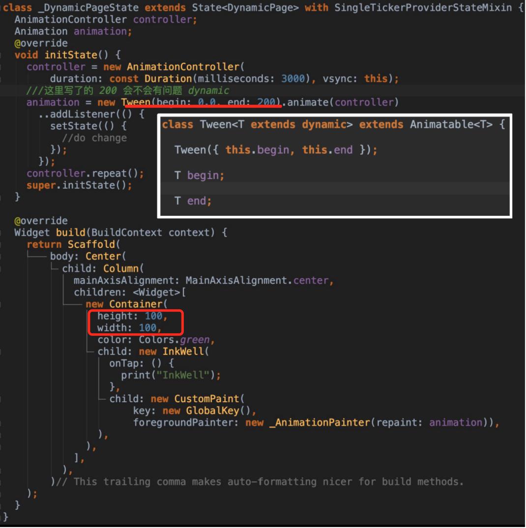 Flutter 开发实战与前景展望 - RTC Dev Me - 图19